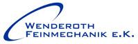 Wenderoth Feinmechanik e.k.